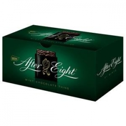 Czekoladki After Eight 200g Nestle-1182